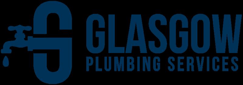 Glasgow Plumbing Services